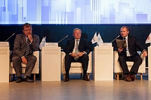 Михаил Воловик: новый взгляд на развитие саморегулирования в России