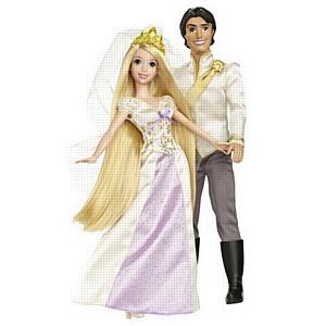 Новогодняя сказка вместе с Disney