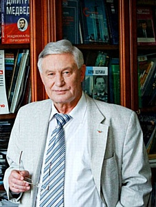 В Крыму подвели итоги перехода организаций ТЭК на российские социальные стандарты.