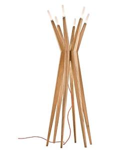 Новые коллекции декоративных светильников от концерна Masiero