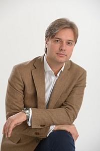 Павел Андреев назначен вице-президентом по международным коммуникациям КГ «Орта»