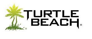 Почувствуй Силу с Turtle Beach Ear Force.