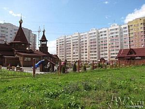 Производство ГК «СУ-155» в Иваново сократит сроки строительства и повысит качество жилья
