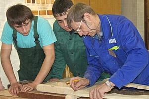 НП СРО «Центрстройэкспертиза-статус» приняла участие в открытии Учебного центра