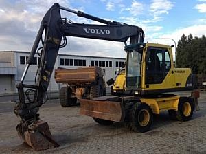 Equippo в корне меняет подход к продаже тяжелого оборудования по всему миру