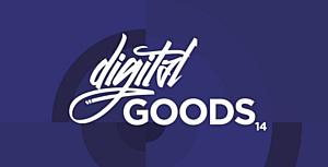 А-tak стал официальным PR-агентством конференции Digital Goods 2014
