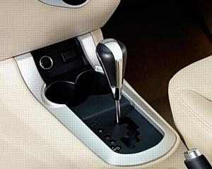 Haima представила М3. Начало продаж в России.