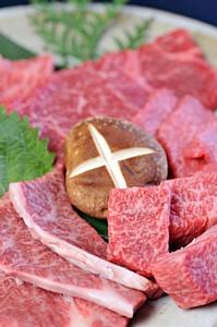 Компания S.Meat начинает официальные поставки японского мраморного мяса в Россию