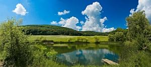 """7 ноября состоится торжественное открытие загородного поселка Альпийская долина"""""""