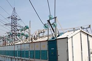 Работу липецких энергетиков высоко оценил глава региона