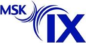 Сформирована программа Пирингового Форума MSK-IX
