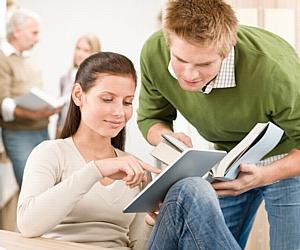 PR2B Group: как стать креатором? Бизнес-образование