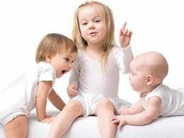 Открыта запись на Курс родительского мастерства - Инвестируйте в будущее своих детей уже сегодня