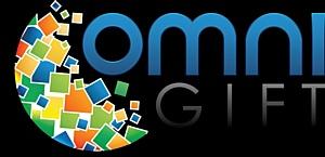 PMCG объявляет о запуске сервиса вознаграждений OmniGift