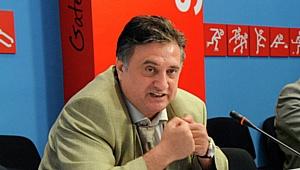 В Московском Доме книги состоится встреча с Семеном Багдасаровым