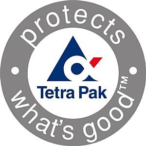Тетра Пак представила принципиально новые упаковочные технологии и концепции