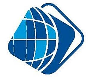 МЦУЭР - в рабочей группе по формированию в РФ системы  «Открытое правительство»