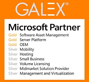 �������� ������ �������� ����� ������ Microsoft Mobility