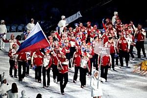 Олимпийский форсайт: у России есть шанс стать первой в Сочи