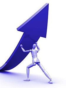 Основные принципы эффективности рекламного проекта - современная оценка