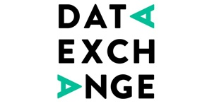 Новая айдентика DataExchange
