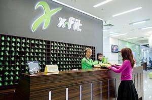 X-Fit покоряет Крайний Север: открывается франчайзинговый клуб в Норильске