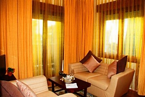 Отдых в Тивате: отель Magnolia Tivat 4* ждет гостей!