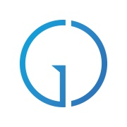 Рекрутинговое агентство Luxoft Personnel сменило название на GlobalCareer