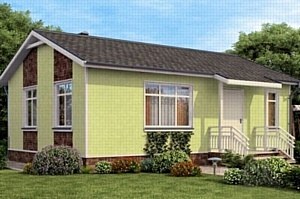 Домостроение строительство