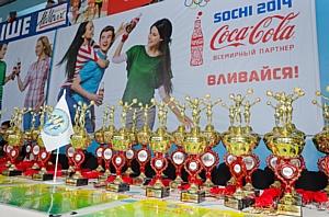 ��� ��������� Coca-Cola Hellenic � ���� ������� ������ �������� ��������� � ���������� �� ����������