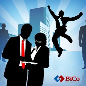 Новый финансовый продукт от ГК «Бико»