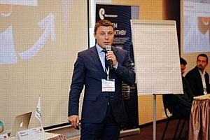 1С-Рарус раскрыл секреты эффективного корпоративного сопровождения АСУ  IT-директорам Северо-Запада