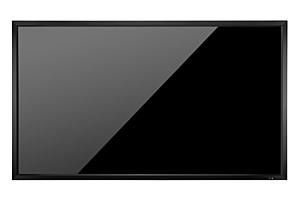 LG представляет новый 72-дюймовый  профессиональный LED-дисплей 72WS70