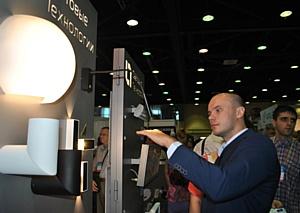 Профессиональное электротехническое оборудование – залог снижения затрат на электроэнергию
