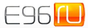Интернет – магазин Е96 привлек первые 2000 заказов с помощью платформы выбора нового поколения