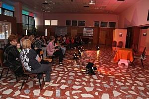 «Молодежные» опыты театра и жизни