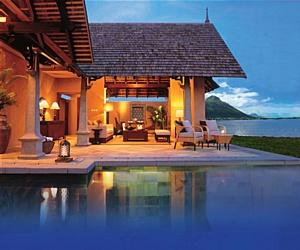 ������� ����� � ����� Maradiva Villas Resort&Spa