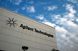 Аджилент Текнолоджиз объявляет о запуске новой версии сервиса валидации