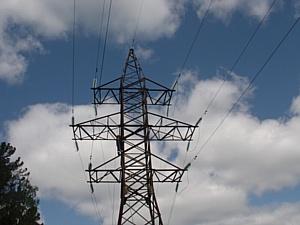 «Энергокомплекс» завершает годовую ремонтную программу