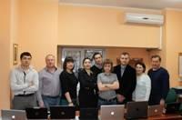 Неделя интернета в Казахстане