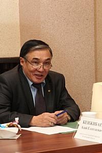 В Челябинска состоялась конференция Ассамблеи народов Челябинской области