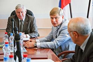 «Роснефть» присоединилась к Отраслевому Соглашению