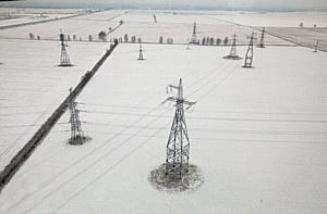 МЭС Северо-Запада проведут комплексное обследование линий электропередачи