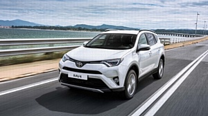 Эксперты ОНФ заинтересовались закупкой Toyota за 2 млн руб. для Казанского медицинского университета
