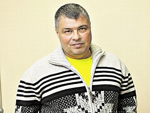 В Московском Доме книги состоится встреча с теле и радиоведущим Иваном Затевахиным