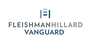 ������������ �������� ������� ���������� FleishmanHillard Vanguard ��������� �� Marketing Case Forum