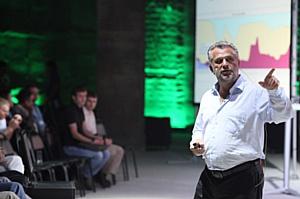 «Таврида Электрик» провела презентацию очередного решения на базе уникального реклоузера SMART35