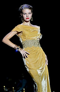 �8 ����� ��������� Estet Fashion Week: �����-2013