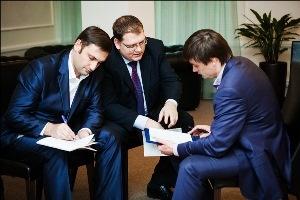Группа компаний «Самолов и Самолова» объявляет о начале ребрендинга