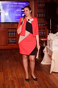 �������� ������ ��������� ��������� ��������� ������� ����������� ���������� � CEO Night 2013